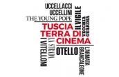 TUSCIA TERRA DI CINEMA