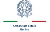 AMBASCIATA D'ITALIA