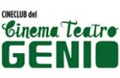 CINECLUB DEL GENIO