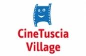 CINETUSCIA VILLAGE