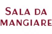 SALA DA MANGIARE