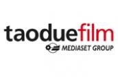 TAODUEFILM