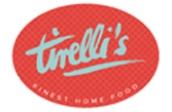 TIRELLI'S