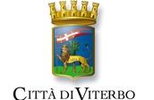 COMUNE DI VITERBO