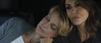 """Un'immagine del film """"Io e lei"""" di Maria Sole Tognazzi"""