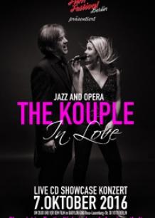 THE KOUPLE