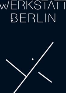 LOCANDINA WERKSTATT BERLIN